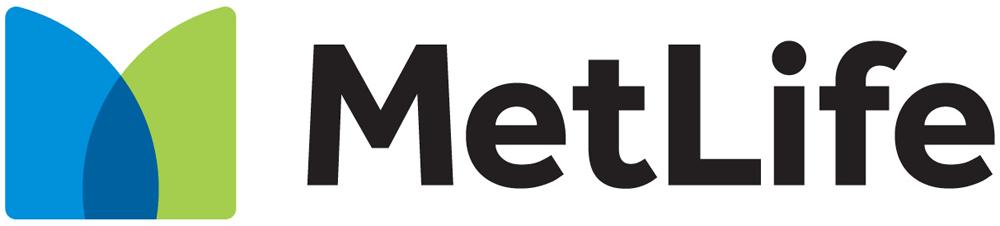 MetLife announces conVRse platform