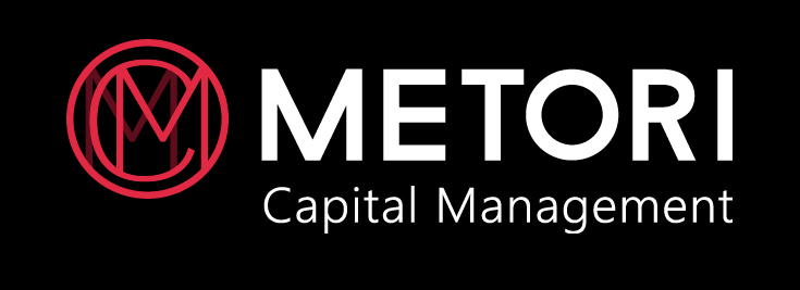 Metori Capital Management Collaborates with QuantHouse's QuantFACTORY To Automate Its Trading