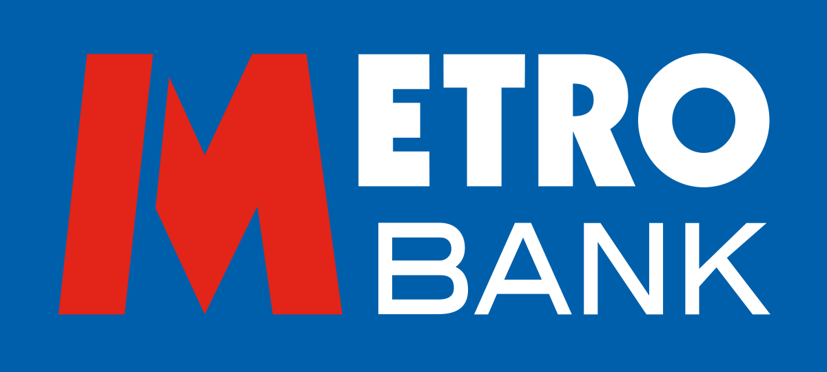 Metro Bank Launches More AI-powered Money Management Tools for Business Customers