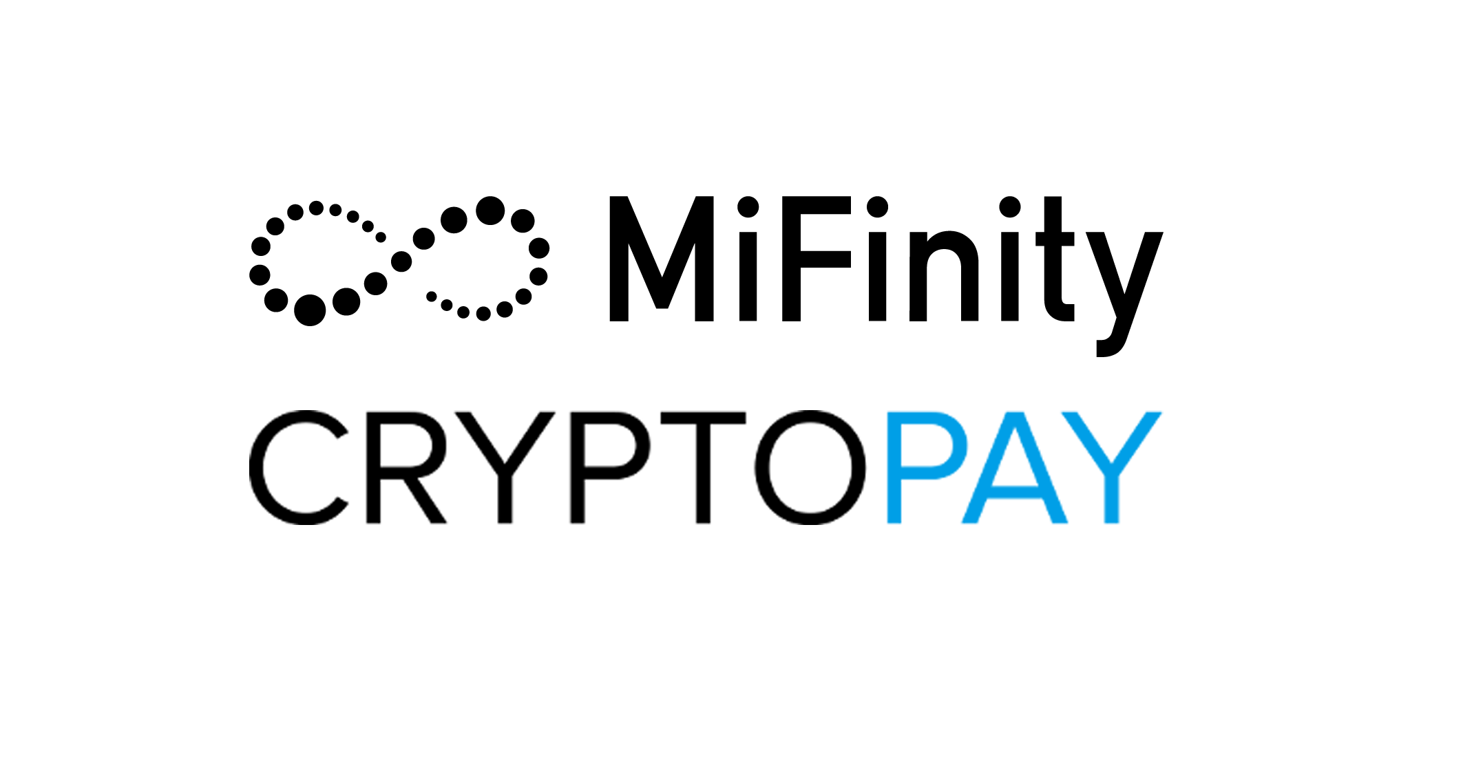 MiFinity Integrates Cryptopay, a Bew Cryptocurrency Solution!