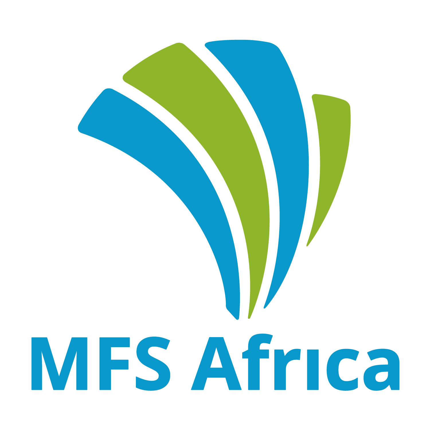 MFS Africa Connects 120 million Mobile Wallets in Sub-Saharan Africa