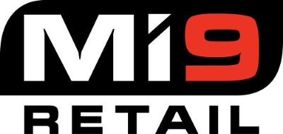Mi9 Retail Finalizes SaaS Offering of Its Business Intelligence and Merchandising Solutions