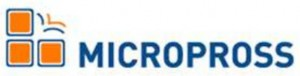 Micropross to release new product, to test contactless smart cards and NFC devices