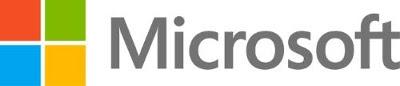 Microsoft Unveils New ERP Cloud Solution