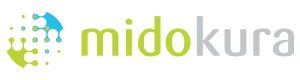 Midokura Appoints Pino de Candia Chief Technology Officer