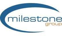 Milestone Group appoints Product Manager for the APAC region