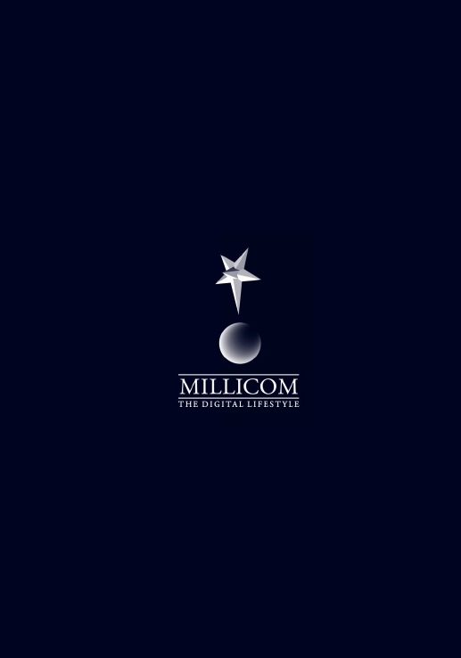 Millicom and Kalixa joined to establish payments service for Africa and Latin America