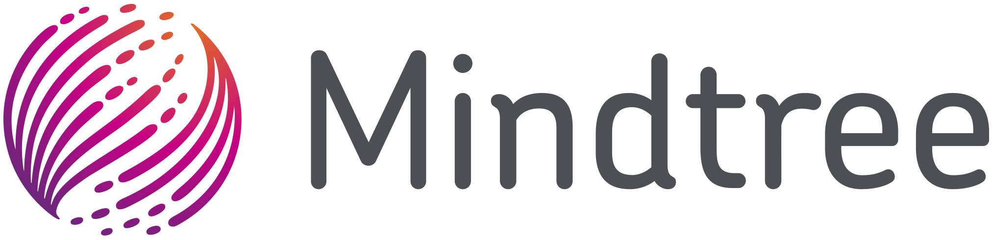 Mindrtree to Acquire Magnet 360, a Salesforce Platinum Consulting Partner