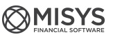 ECB Joins Misys Infusion Programme To Promote Core Banking In Africa