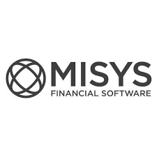Misys FusionInvest Named Best Investment management System