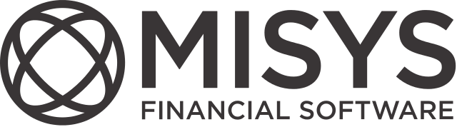 Misys enhances trade monitoring software with AI