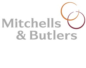 Pub Chain Mitchells & Butlers Selects FlyPay for Faster Payments