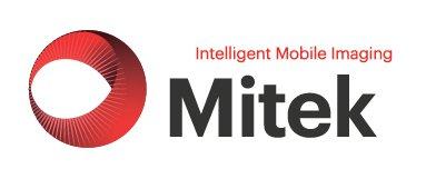 Mitek Finishes IDchecker Acquisition