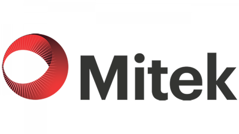 Nasdaq-listed fintech pioneer Mitek launches in the UK
