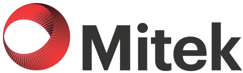 Artilium Selects Mitek's Identity Solutions