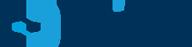 Mitel advances in cloud-based mobile enterprise solutions