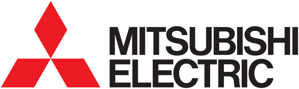 Mitsubishi Electric Unveils New FA-IT Open Platform
