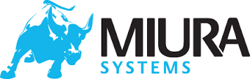 Miura Systems Releases POSzle Solution
