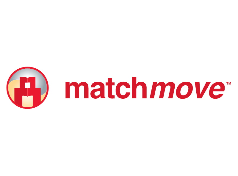 MatchMove partners with OpenPayd in bid for Digital Full Bank License in Singapore