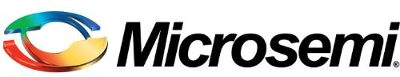 Microsemi to Present at Wells Fargo Securities Technology, Media & Telecom Conference