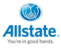 Allstate Completes Acquisition of SquareTrade