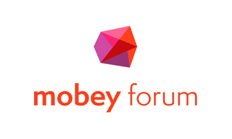 Mobey Forum Report Reveals 'Privacy Blind Spot' in Digital Banking Industry