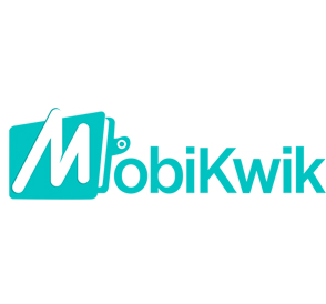 Suvidhaa Infoserve Enters Into a Tie-Up with MobiKwik