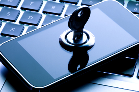 InAuth And Trunomi Team up to Offer Fraud Protection and Mobile Security