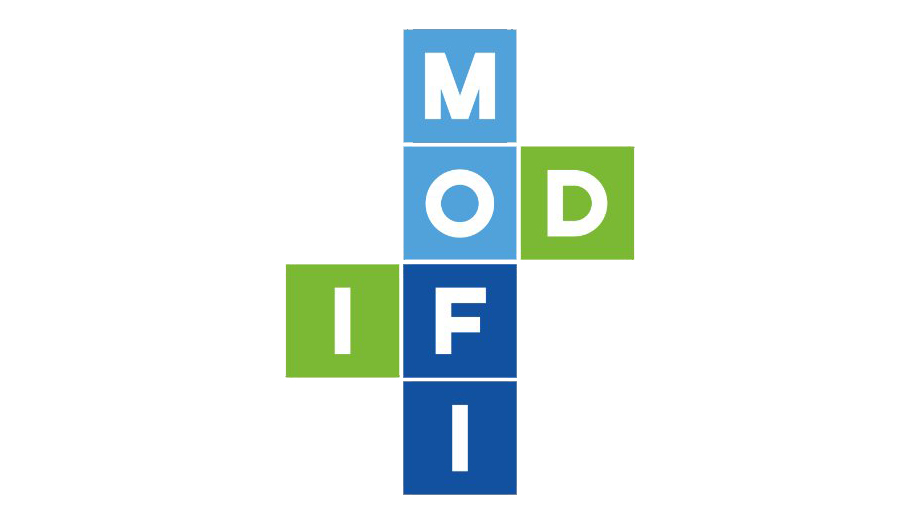 MODIFI Raises US$24M in Equity to Create Global Trade Management hub for SMEs