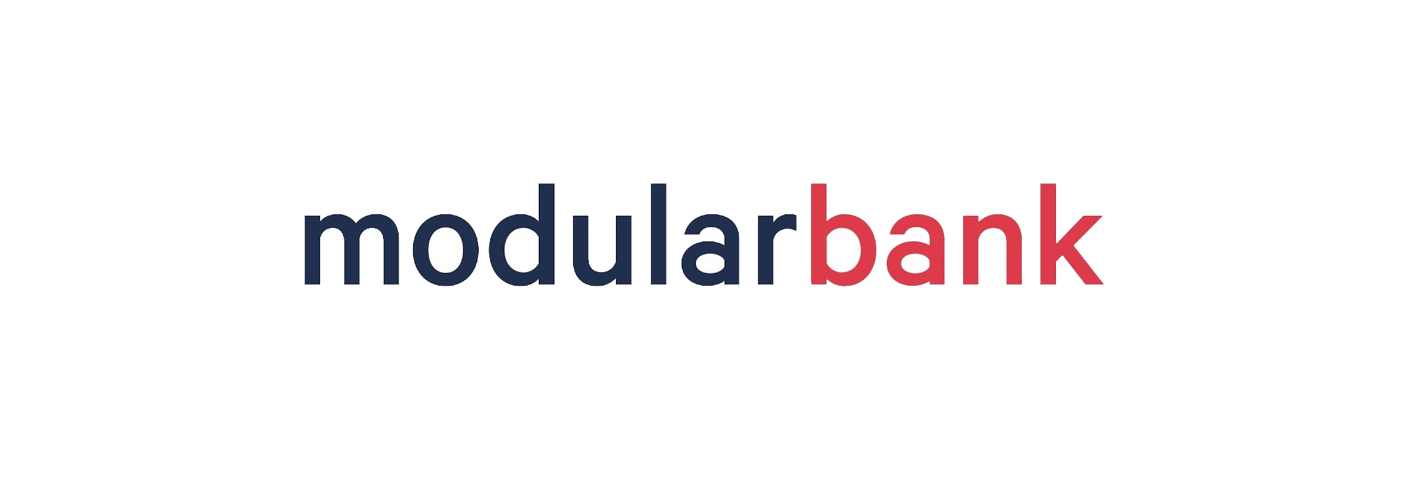 Modularbank Partners With Nets to Extend the Offering of Its Core Banking Platform