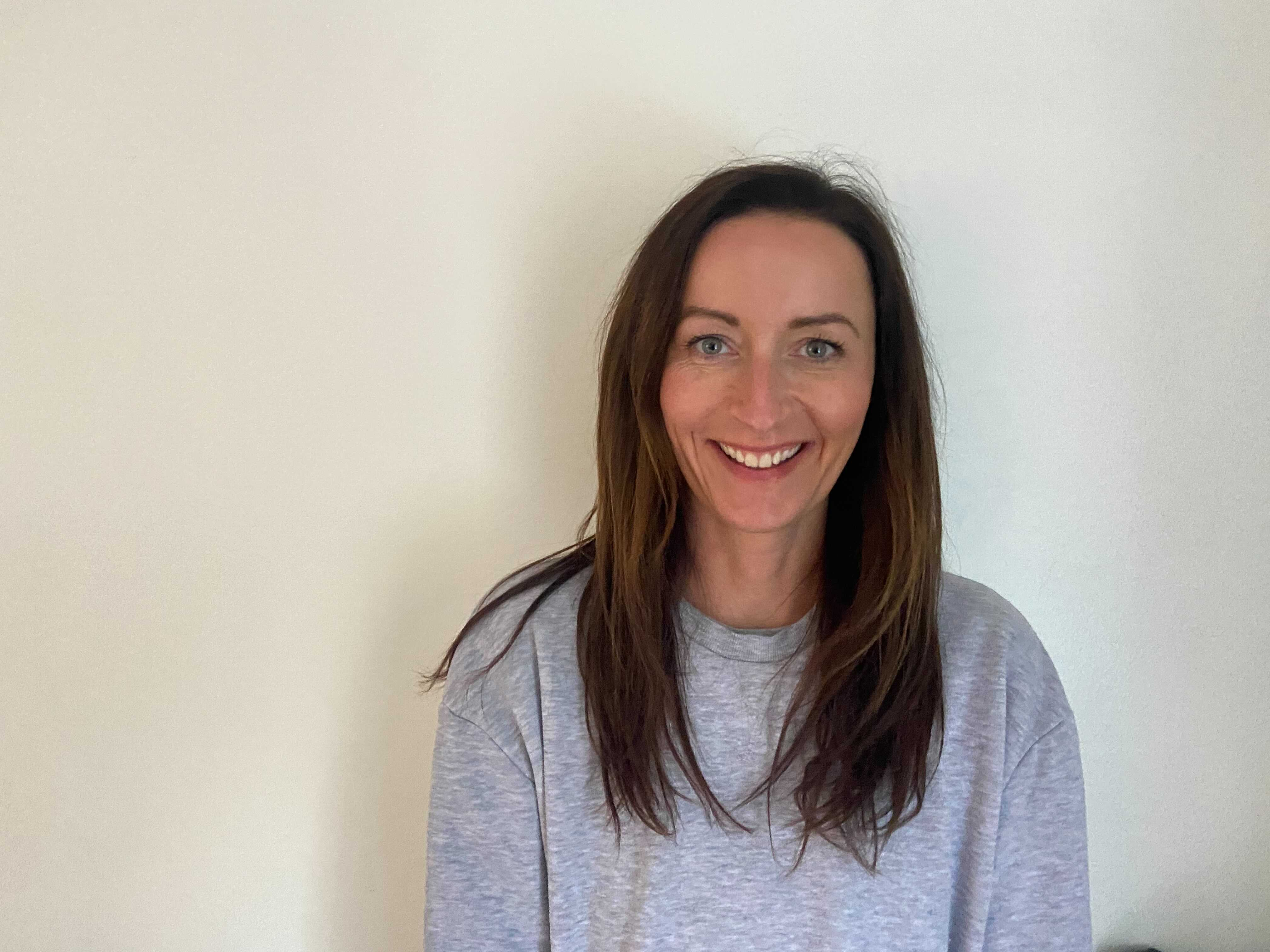 Mojo Appoints New Director of Mortgages and Reveals Growth Plans for Next 12 Months