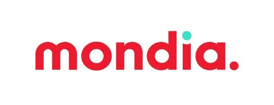 Mondia Pay Becomes Popular Digital Payment Solution for African Telcos