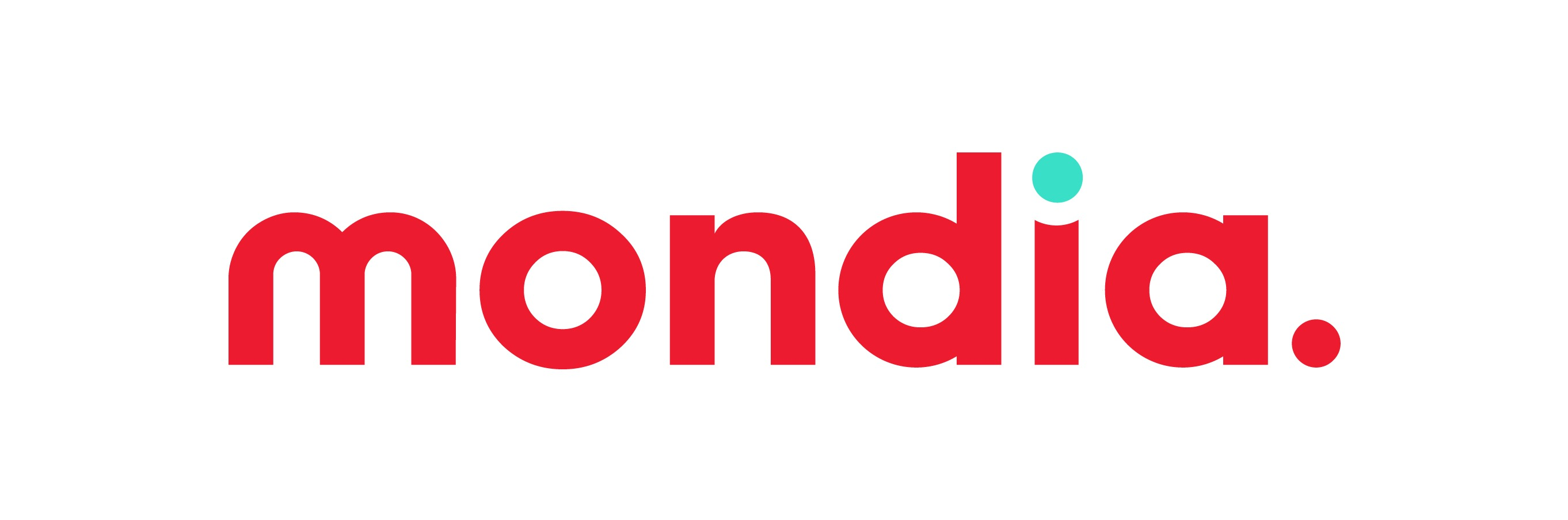 Mondia Pay Launches on HUAWEI Mobile Services (HMS)