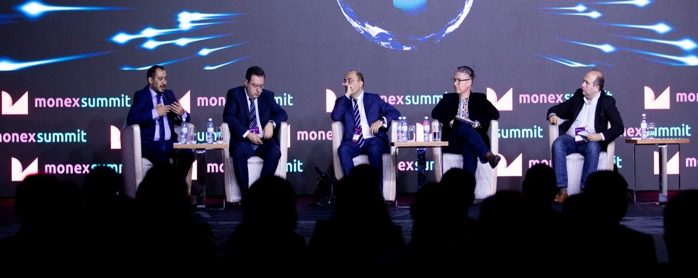 Monex Summit Europe to take place on 27th – 28th of November 2019, in Warsaw, Poland