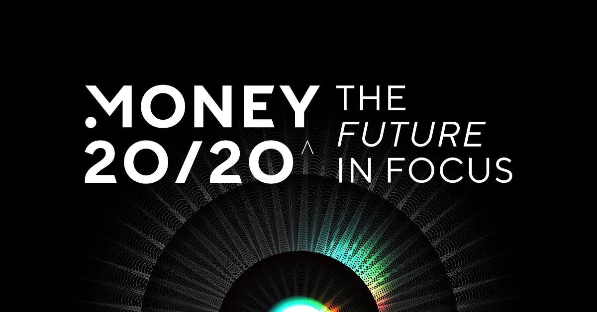 Money20/20 Predicts Central Bank Digital Currencies Spark New Era for Fintech