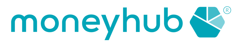 New Cashless Payment Provider Evershare Partners with Moneyhub to Offer 75% Cheaper Donations