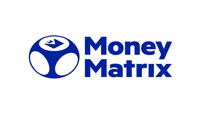 MoneyMatrix Partners with Volt to Power Instant Payments Ii The iGaming Industry and Beyond