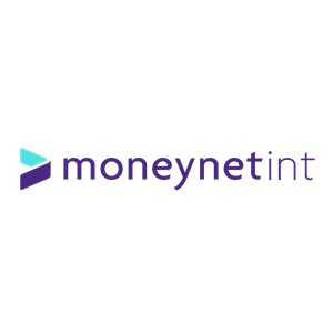 MoneyNetint Reaches Enters Asia and Africa with TerraPay Hook Up