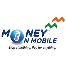 India's MoneyOnMobile Reveals Biometric ATM Product