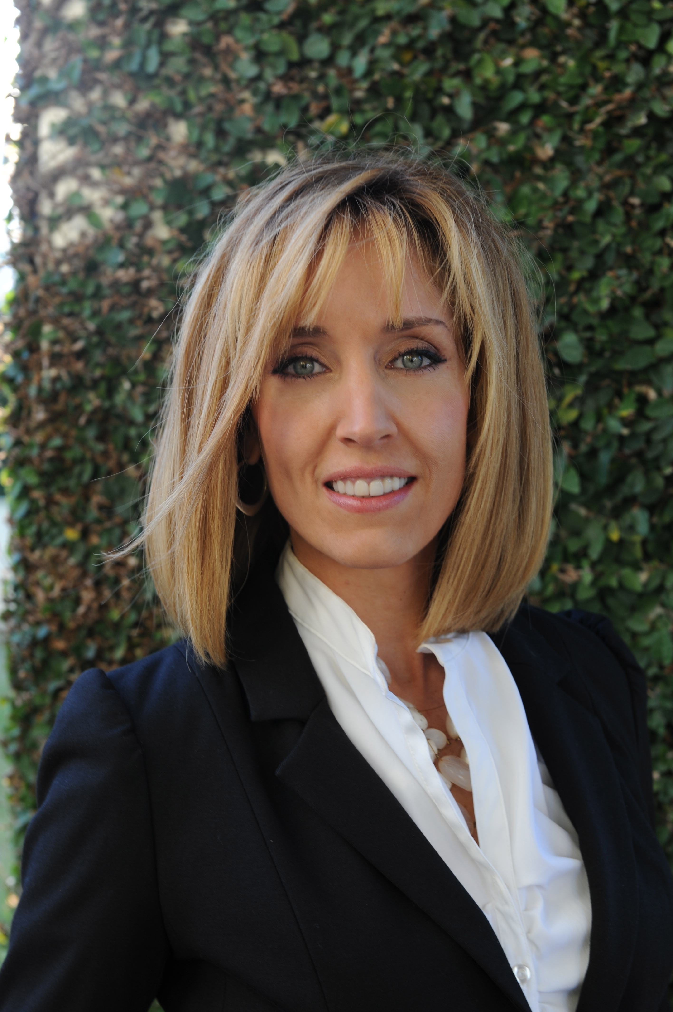 Monica Eaton-Cardone appointed to Emerging Payments Association Advisory Board