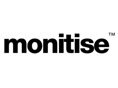 Visa Europe Plans To Sell Stake Of Monitise