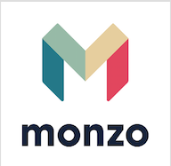 Monzo Opens Upgraded Payments App to 'Nearby Friends'