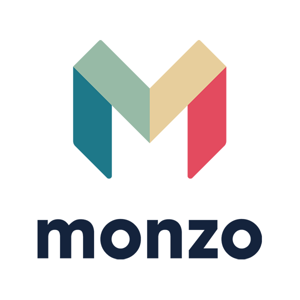 Monzo Unveils P2P Payments with Android Pay and Chrome