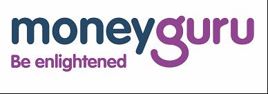 MoneyGuru is Formed to Boost Consumer Credit Market