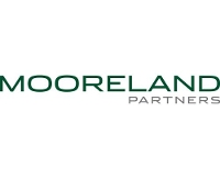 Mooreland Partners Continues Deal Momentum in Enterprise Software and Security
