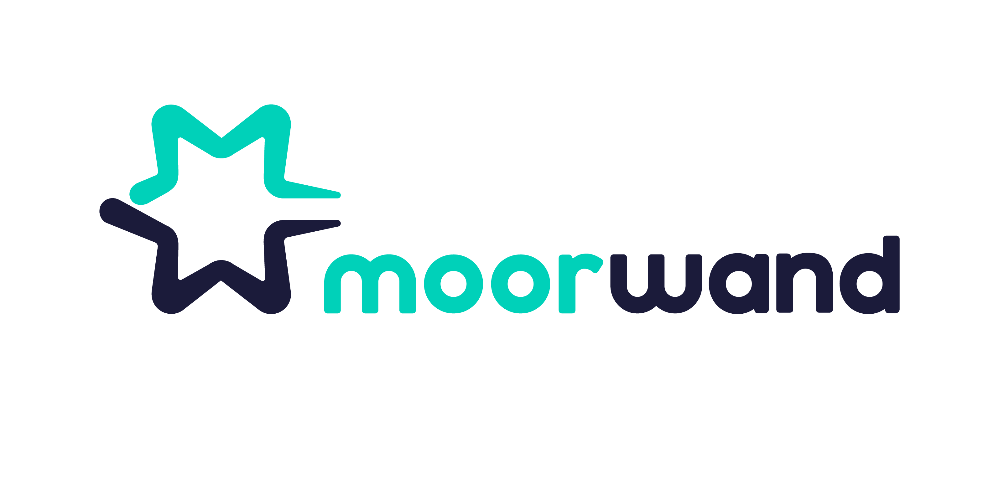 Contactless payment ring provider K Wearables migrates to Moorwand for issuing services