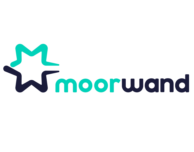 Moorwand Launches Acquiring Service to Ease Squeezed Margins for Banks and Merchants