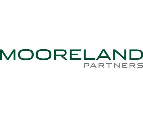 Mooreland Partners to Acts as an Advisor for Conject on its sale to Aconex