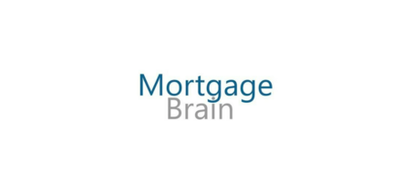 LiveMore Capital Added to Criteria Hub by Mortgage Brain