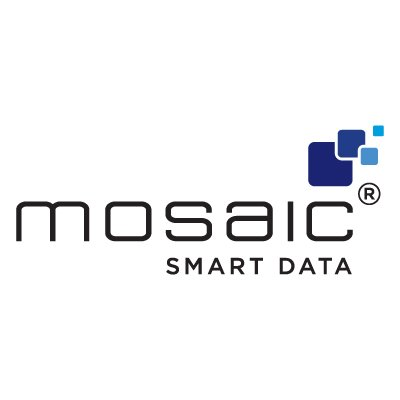 Former Tradeweb Sales Head joins Mosaic Smart Data as new Head of Sales